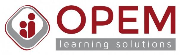 Logo Opem horizontal