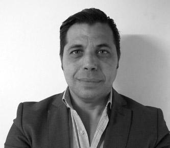 JoseManuelGarciaOpem