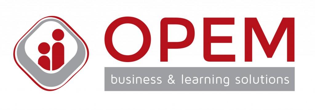 logo-opem1